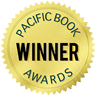 Pacific Book Awards Winner